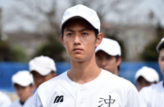 工藤阿須加1.JPG