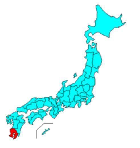 鹿児島 位置.JPG